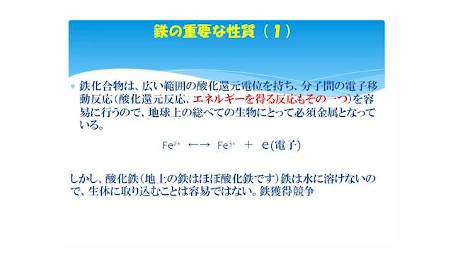 01_okada_02_03.jpg