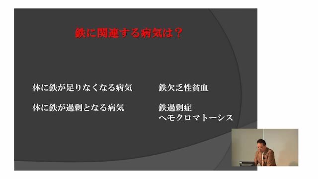 03_mizuguti_02_01_07.jpg