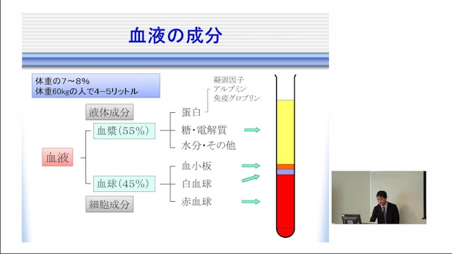04_ozaki_01_01_03.jpg