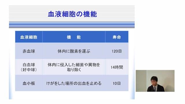 04_ozaki_01_01_05.jpg