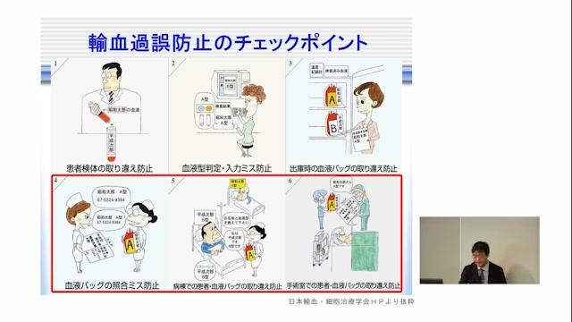 04_ozaki_02_01_01.jpg