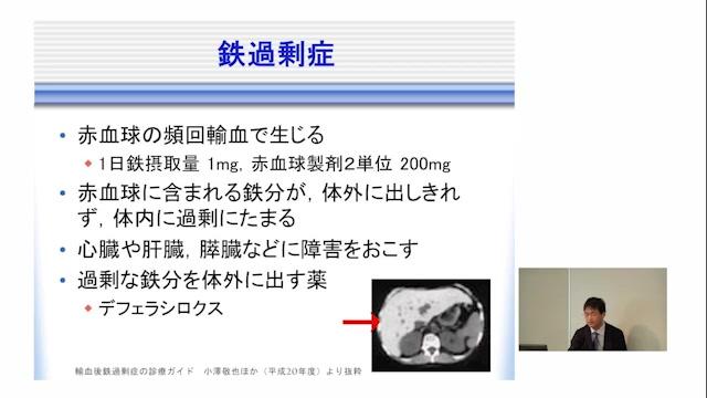 04_ozaki_02_01_04.jpg