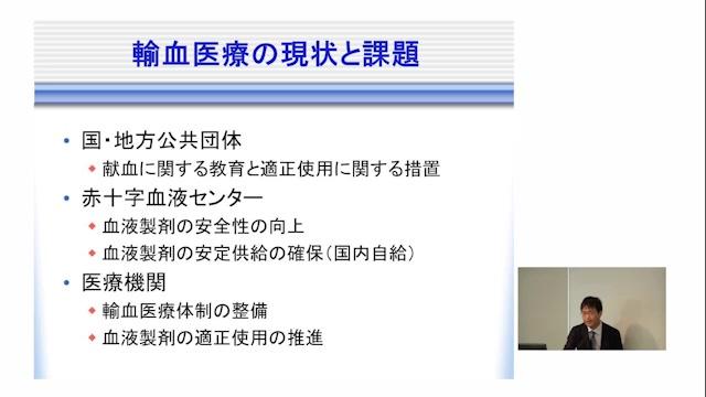 04_ozaki_02_01_06.jpg